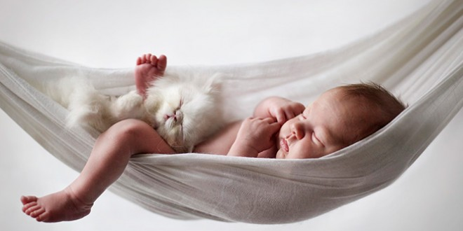 сценка поздравления с рождением сына