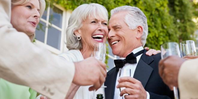 сценки поздравления на годовщину свадьбы