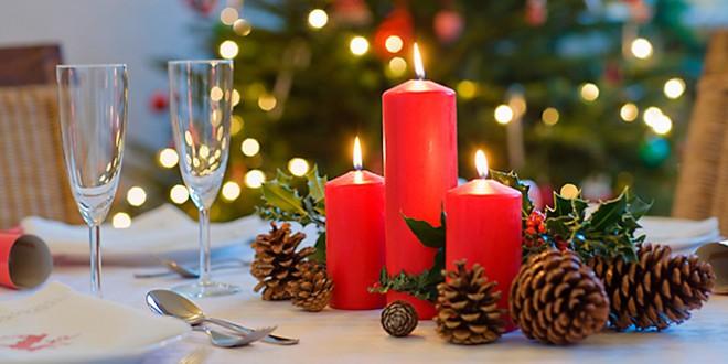 как правильно праздновать рождество 2016