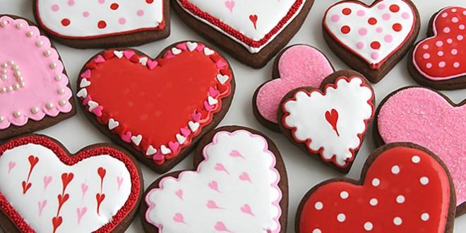 как провести праздник день влюбленных