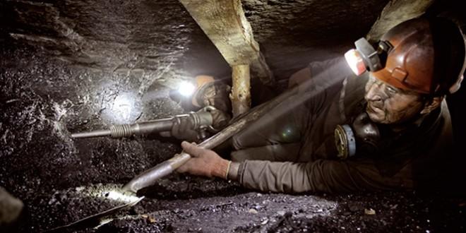 как празднуют день шахтера