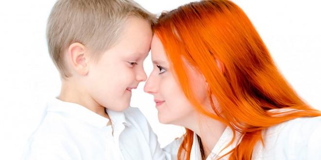 сценки по сказкам для детей 5-6 лет к дню матери