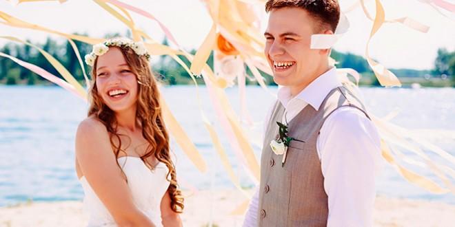 сценки поздравления от коллег на свадьбу