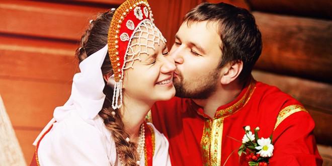 сценка поздравление от мужа жене на юбилей