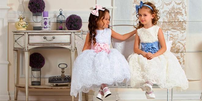 сценки поздравления на свадьбу от детей
