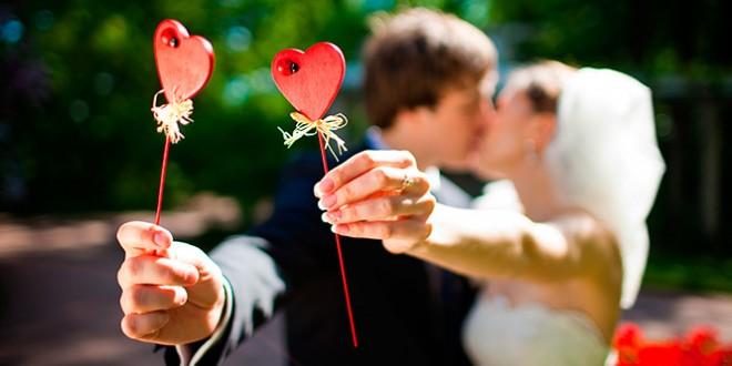 сценка поздравления на свадьбу от сестры