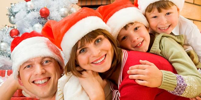 где отметить новый год 2016 в санкт-петербурге с детьми
