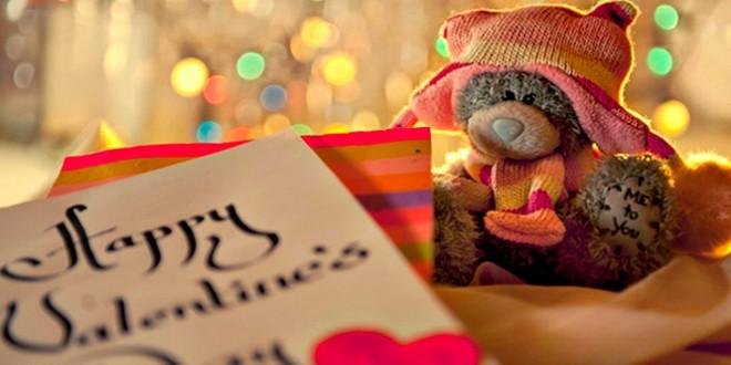 как ребенку объяснить праздник день всех влюбленных