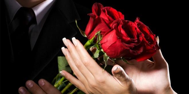 сценки поздравления с 8 марта женщинам в стихах
