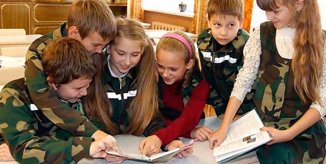 Смешные конкурсы на 23 февраля мальчикам 6 класса