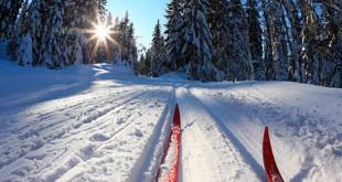где отдохнуть на новый год 2016 в оренбургской области