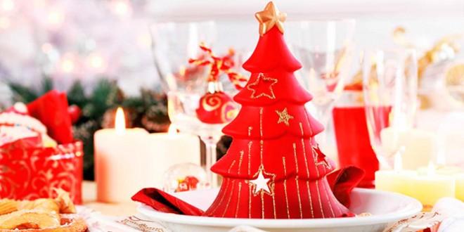 кафе и рестораны в саратове на новый год 2016