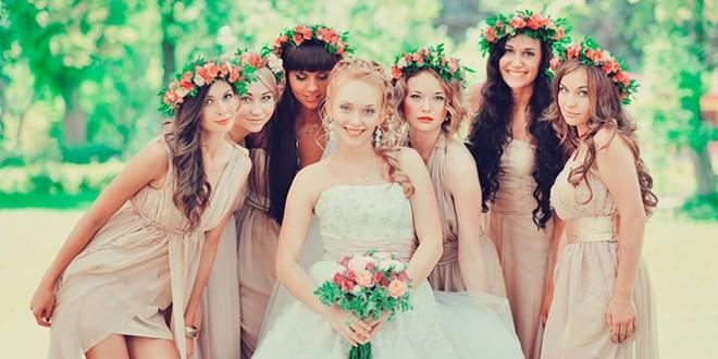 Поздравление невесты на девичнике прикольные