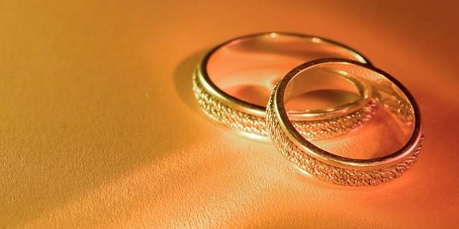 поздравительные сценки на 50 лет свадьбы