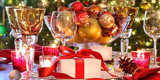новый год 2016 в кафе и ресторанах самары