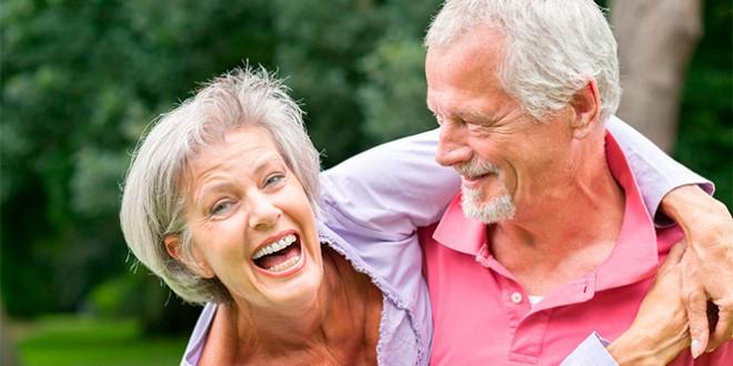 как праздновать юбилей 60 лет женщине программа