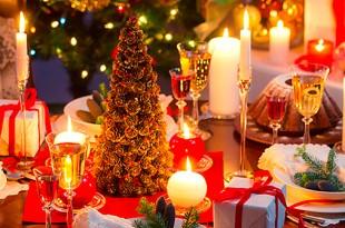 в каком кафе встретить новый год 2016 в нижнем новгороде