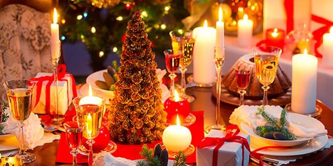 Новый 2019 год в Нижнем Новгороде | отдых, цены, новогодняя ночь изоражения
