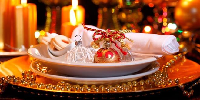 в каком ресторане краснодара лучше всего встретить новый год 2016