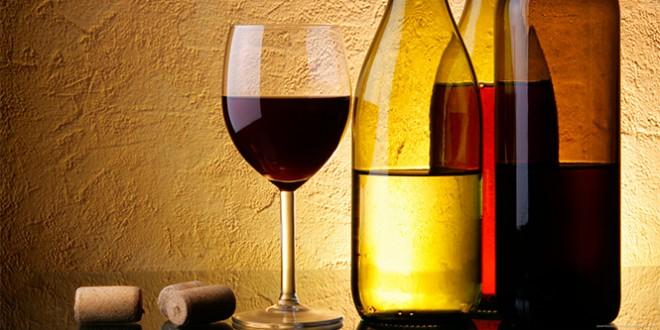можно ли пить вино в великий пост