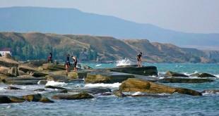 базы отдыха в дагестане на берегу моря цены