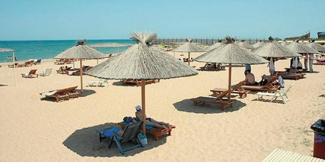отдых в дагестане цены у самого моря частный сектор
