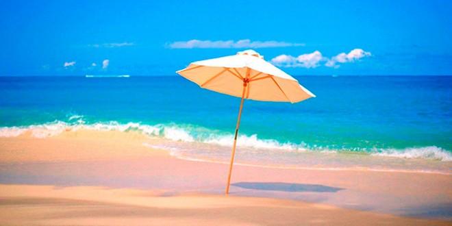 курорты краснодарского края с песчаными пляжами