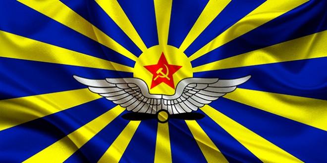 как поздравить с днем военно-воздушных сил