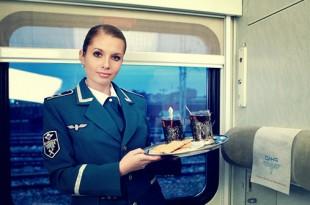 как поздравить с днем железнодорожника