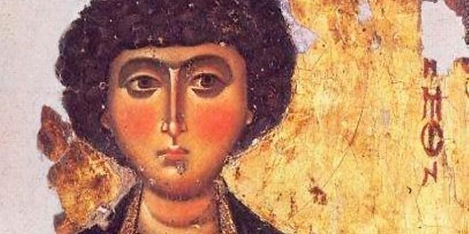 праздник в день памяти пантелеймона целителя