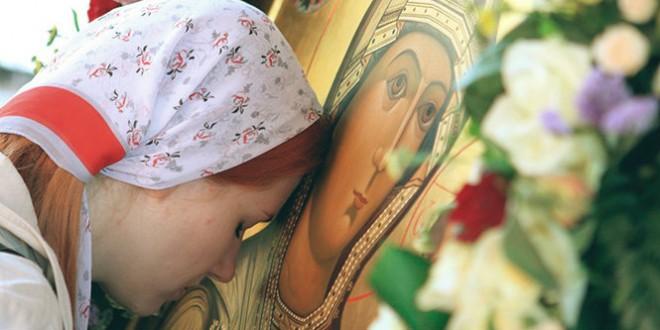 что можно и что нельзя в праздник успения пресвятой богородицы