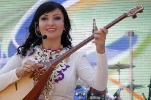 поздравления с днем конституции на казахском языке