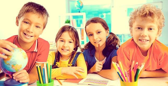 сценарий проведения праздника день грамотности в школе