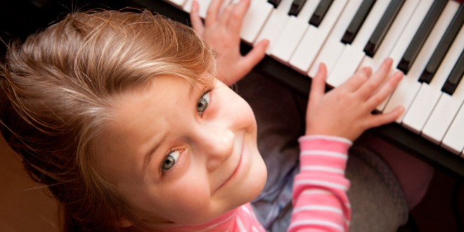 сценарий праздника день музыки для детей