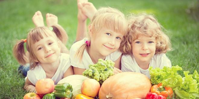 сценарий праздника день красоты для детей