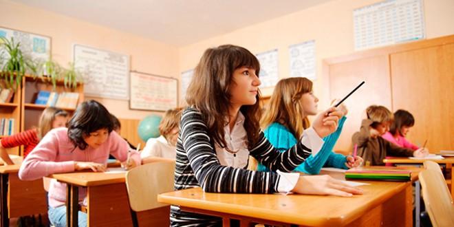 мероприятия ко деню финансиста в школе