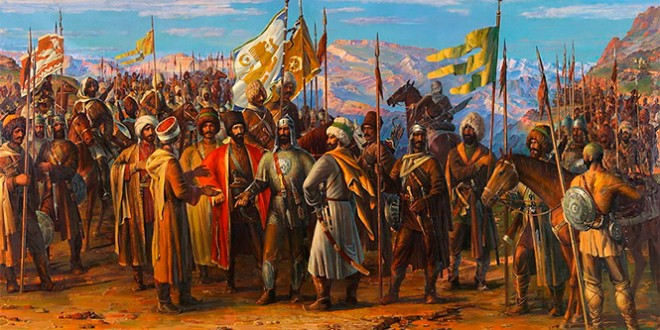 классный час на тему день единства народов дагестана