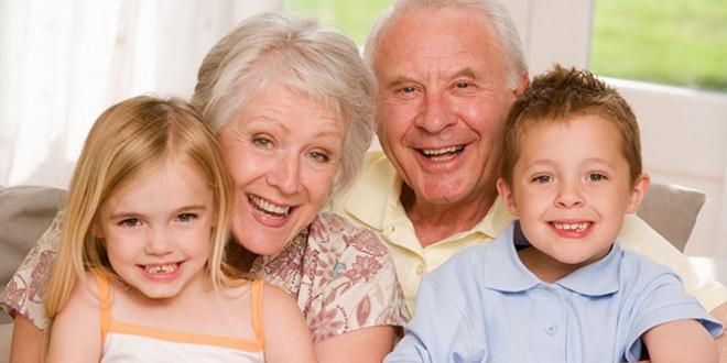 как провести классный час на тему день пожилых людей