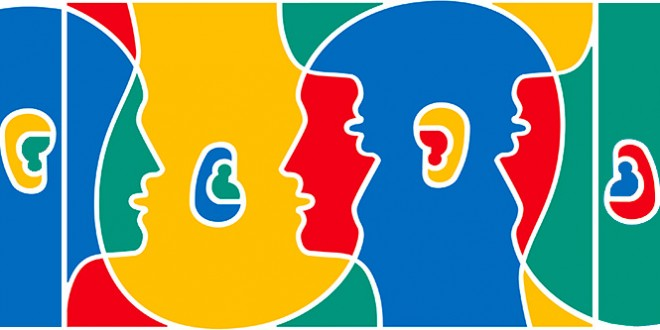 сценарий внеклассного мероприятия европейский день иностранных языков