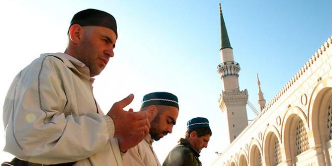 день ашура в исламе