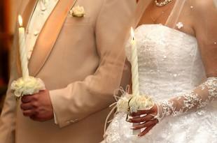 свадьба на покров день