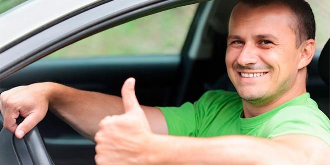 короткие смс поздравления с днем автомобилиста