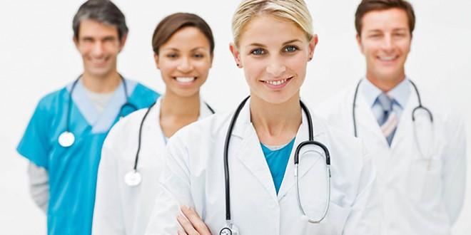поздравление с международным днем врача
