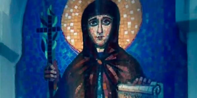 день великомученицы параскевы пятницы