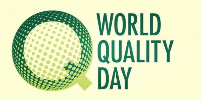 всемирный день качества