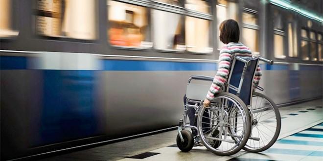 сценарий мероприятия на день инвалидов для детей