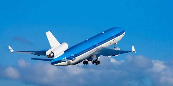 международный день гражданской авиации