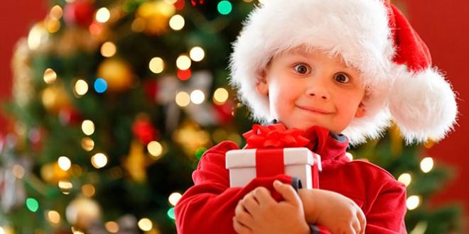сценарий на новый год год петуха для детей