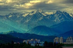 как отдыхаем на день независимости в казахстане