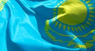 поздравления с днем независимости казахстана